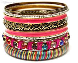 bracelet style vintage images Wholesale vintage metal bracelets bangles retro indian jewelry jpg