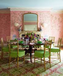Best Decorating With Carpets Dining Rooms Images On Pinterest - Carpet dining room