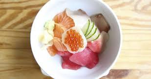 comment cuisiner le p穰isson manger du poisson 5 façons de le cuisiner cosmopolitan fr