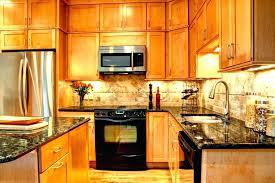 unfinished wood kitchen cabinets wholesale unfinished wood kitchen cabinets beautiful tourism