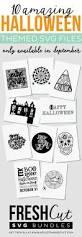1476 best handmade halloween images on pinterest holidays