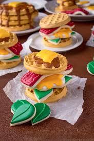 Cookie Arrangements 17 Beste Ideeën Over Cookie Arrangements Op Pinterest