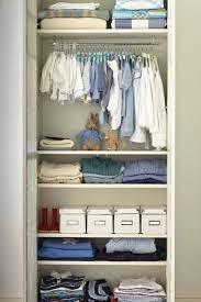 Ikea Closet Shelves Best 25 Bookcase Closet Ideas On Pinterest Build A Bookcase