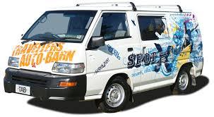 Second Hand Barns For Sale Campers Caravans Camper Vans For Sale Travellers Autobarn