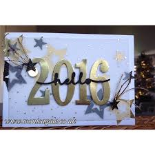 70 best new year s cards ideas images on