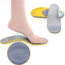 Comfortable Flats With Arch Support Discount Comfortable Shoes Flat Feet 2017 Comfortable Shoes Flat