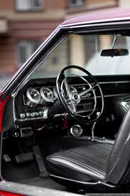 198 best u002766 u002767 dodge charger images on pinterest dodge