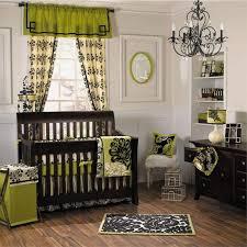 Yellow Nursery Curtains by Baby Curtains Nursery Ideas For Curtains Nursery