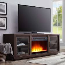 black friday fireplace entertainment center tv stands u0026 entertainment centers walmart com