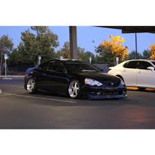 jdm acura rsx illiminate acura rsx stance jdm