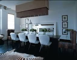 Victoria Beckham Home Interior by Dallas Blog Material Girls Dallas Interior Design Celebs