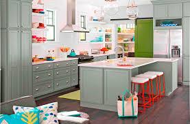 Backsplash Panels Kitchen Kitchen Kitchen Backsplash Panels Toilet Tiles Backsplash Sheets