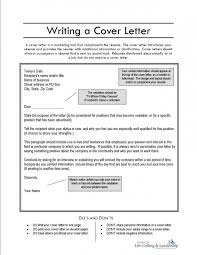How To Do Resume For A Job by How To Do A Resume For A Job For Free Free Resume Example And