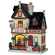 lemax christmas lemax is a premier christmas collection