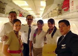 empleos en peruvian airlines peruvian airlines