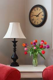 spring decor the sunny side up blog