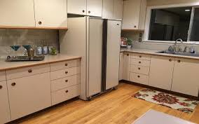 how to make kitchen cabinets look new diy kitchen remodel blog how to make old kitchen cabinets look new