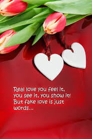 Best Love Poems And Quotes by 11 Best Love Quotes Images On Pinterest Felt Love Poems And