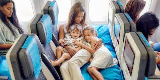 airways reservation siege air austral air austral travel with confidence