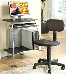 Minimal Computer Desk Cheap Computer Desk And Chair Attractive Designs Willow Tree Audio