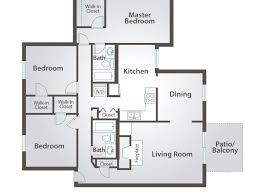 uncategorized unique apartment room blueprint beautiful 1