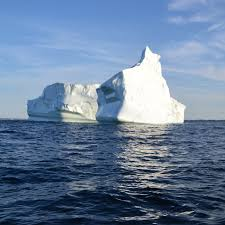 Icebergs Dining Room And Bar by Anchor Inn Hotel And Suites Twillingate Nl