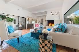 living room modern rugs charming living room rugs modern living in