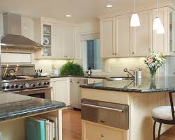 counter space small kitchen storage ideas some space saving storage solutions for small kitchens all world