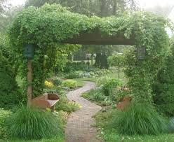 Art In The Garden - from gallery 194 art in the garden lapeer clik