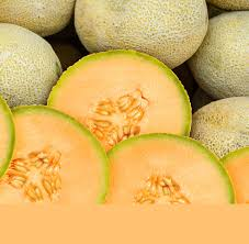 our passion for fruit melons fyffes