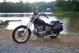 gallery of honda rebel 250
