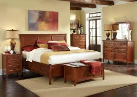 bedroom evergreen old and classic decor designs for guest room