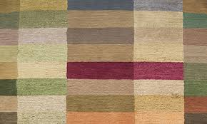 The Company Store Rugs Luxury Modern Rugs The Rug Company The Rug Company