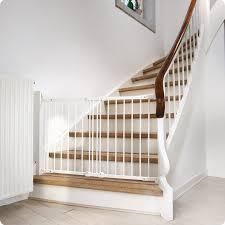 gitter treppe baby gitter treppe ideas de decoración ligera