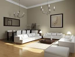 wohnen design ideen farben beautiful wohnen design ideen farben images barsetka info