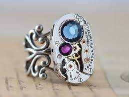 grandmothers ring 23 best custom made mothers rings images on