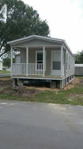 What Are Mobile Home Cabinets Made Of - 420 manufactured and mobile homes for sale or rent near lakeland fl