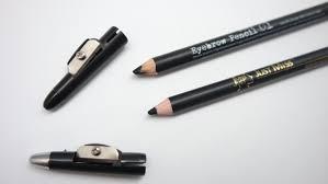 Berapa Pensil Alis Revlon ini beda pensil alis 300 ribu dan 5 ribu daily