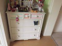 cinderella schlafzimmer cinderella schrank schlafzimmer möbel gebraucht kaufen ebay