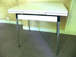 table de cuisine avec rallonge table de cuisine avec rallonge table cuisine rallonge table
