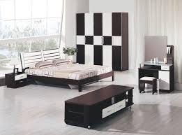 Latest Furniture Designs Beautiful Furniture Designs Fujizaki