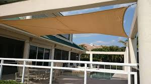 Awning Sails Shade Sails For Shade Covering Fort Myers U0026 Naples