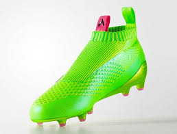 buy football boots best 25 buy football boots ideas on cleats for soccer