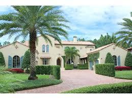 southwest style house plans southwestern style homes modern southwestern homes for sale