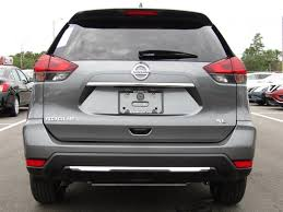 nissan rogue kbb review new rogue for sale reed nissan