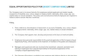 hr policy forms u0026 handbooks page 4 of 8 bizorb