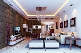 feature wall ideas bedroom shenra com