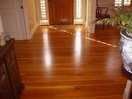 select pine flooring