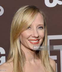 anne heche photos u2013 pictures of anne heche getty images