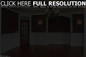 interior design creative interior paint contractors home style